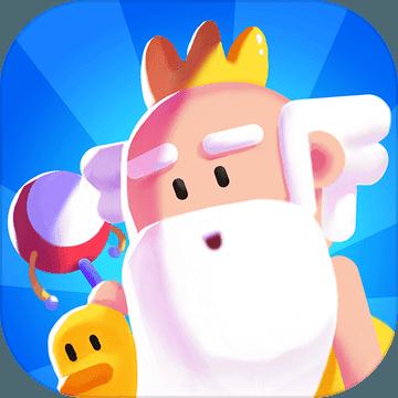 宇宙巨星为粉丝而战最新版v0.0.5