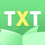 TXT小说阅读大全电子阅读器v1.0