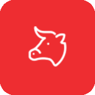 大牛项目项目投资软件v1.0