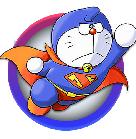 超能小叮当领养宠物赚钱游戏v1.0.2