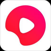 西瓜��l�O速版(�I�F金)appv5.5.8