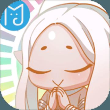 病病神社建造中游戏破解版v1.0.2
