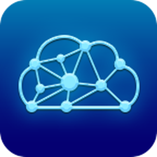 AI智能云官方appv1.0.7