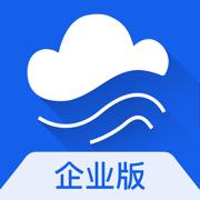 蔚�{企�I版(企�I信息查�)v6.4.3