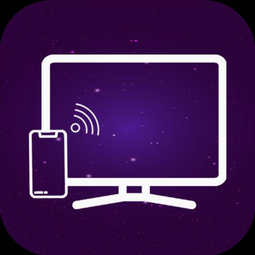 屏幕镜像投射到电视软件v1.0.1