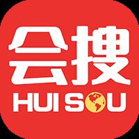 ��搜商�I智慧appv1.0.0