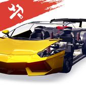 放置工厂改装汽车中文免费版v1.0.4