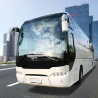 安卓真正的教练巴士模拟器内购免费版v1.0