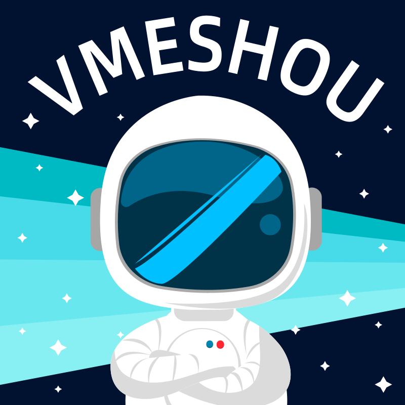 唯蜜星球分享交流平台v3.9.0