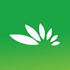 杉��抗衰老appv3.3.2