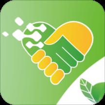 大树保联盟家政公司服务平台v1.0.7