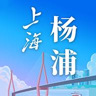 上海�钇�^教育局官方appv2.0.5