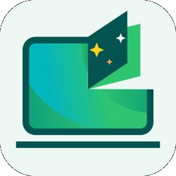 云录播课堂教学appv1.0