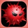 消灭病毒2苹果版v1.1