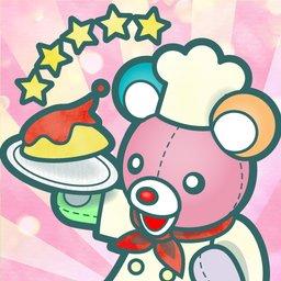 玩具熊餐厅手游v1.0