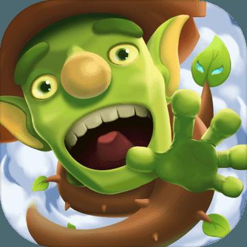 皇家守卫怪兽入侵游戏破解版v1.0.0
