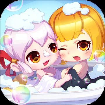 仙宠物语游戏安卓版v1.1.1