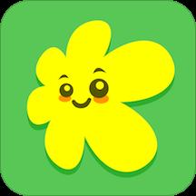 春暖学语文手机版v1.5.1