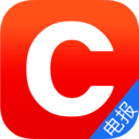 ��社24小�r播��appv7.5.9