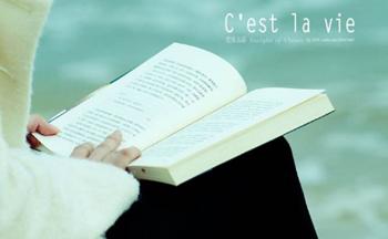 法语学发音软件