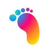 网易亲时光宝宝相册软件v1.1.1