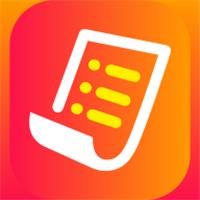班表助手排班软件v1.0