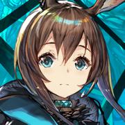 明日方舟手游游戏v0.9.01