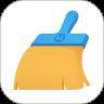猎豹清理大师app破解版v6.13.9