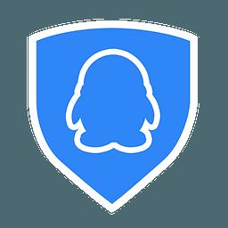 QQ安全中心身份验证手