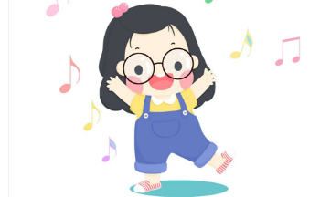 教宝宝唱歌跳舞的软件