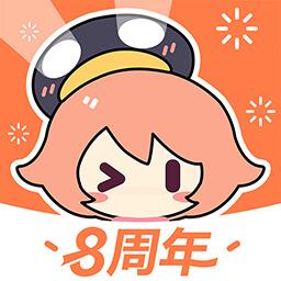 腾讯动漫手机版v9.1.6