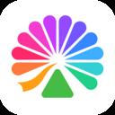 大麦网官网订票平台7.7.2 安卓版