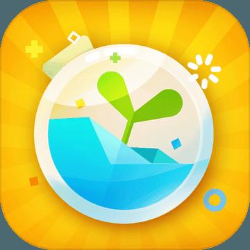 口袋植物专注中文版下载v2.5.4