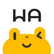 冲蛙app陪玩v1.0