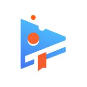 加盐学院官方网站appv6.8.0