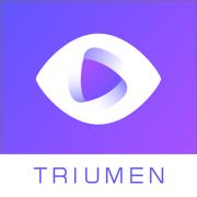超盟视播商家直播助手工具v1.0