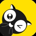 秘见app官网(匿名聊天)v1.2.0