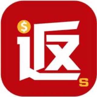 尚客优选app返利商城v1.0