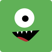 独眼P图专业抠图工具v1.0