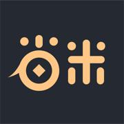 省米App返利商城v1.0