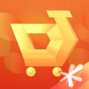 掌上道聚城官网版v4.0.10.0