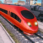 子弹头火车驾驶模拟器2020中文版v2.8
