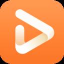 华为视频官方app下载v8.5.50.301