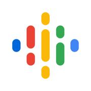 Google播客官方手机客户端v1.0.0