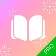 搜��大��Pro��I版v22.8 首�l版本
