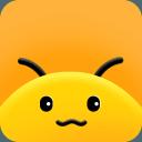 蜜蜂打卡app红包版v1.0.6