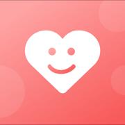 ��心app情感咨�平�_v3.0.0