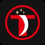 泰达币TDB官网appv1.0