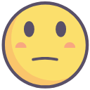 Emoji抽象话生成器手机版v1.0