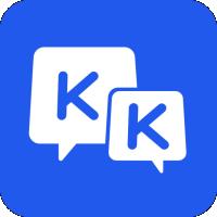 kk键盘输入法无广告版v1.6